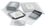 Пакеты из водушно-пузырьковой плёнки